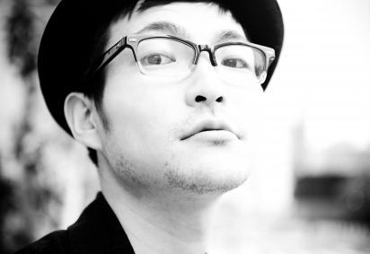 wooyong_2011_convert_20120818211635.jpg