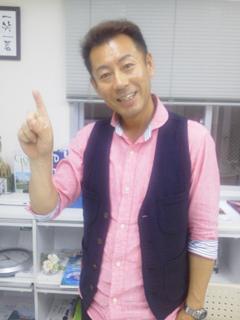 kagawa1076.jpg