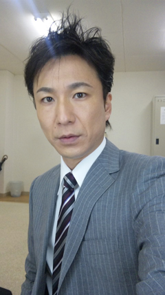 kurokawa248.jpg