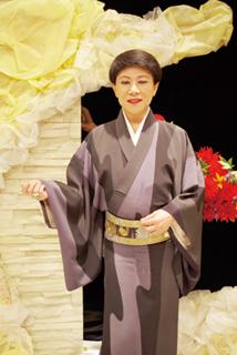 mikawa101.jpg