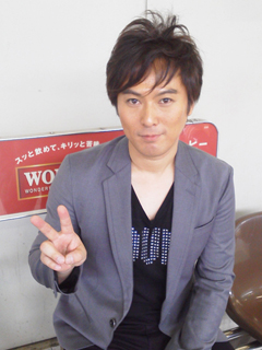 skurokawa1.jpg