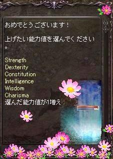 1_20121003195431.jpg
