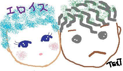 1_20121207010650.jpg