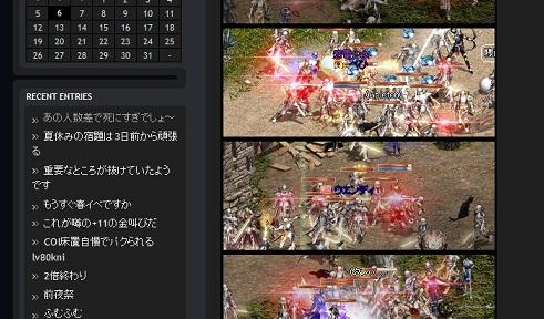 1_20130509215112.jpg