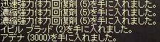 5_20130222073311.jpg