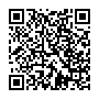 日刊エログmobile QR Code