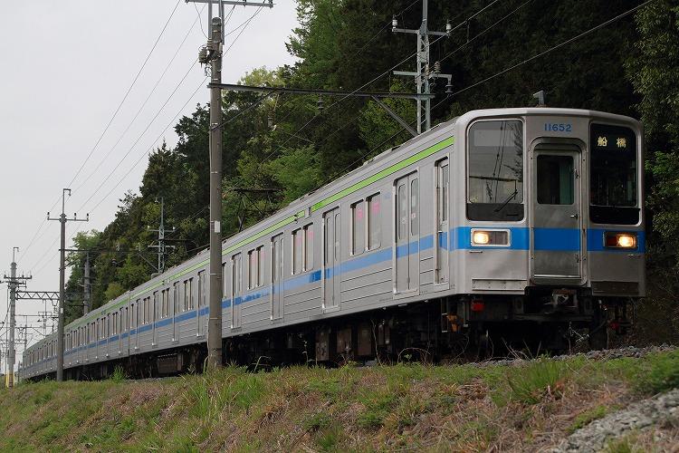 c-IMG_9568-1.jpg