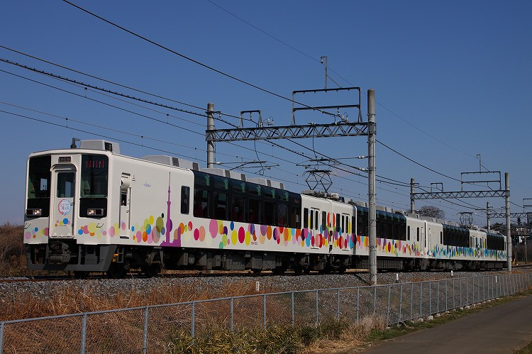 x-IMG_7816-1.jpg