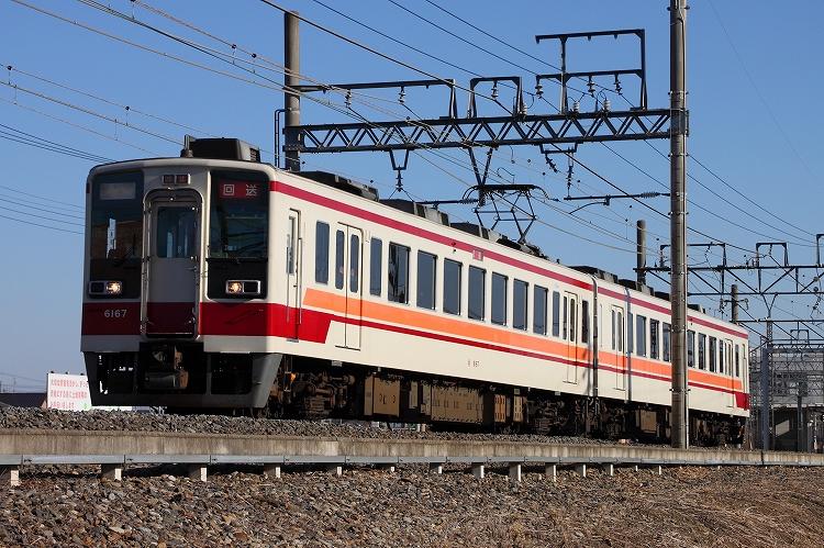 x-IMG_8311-1.jpg