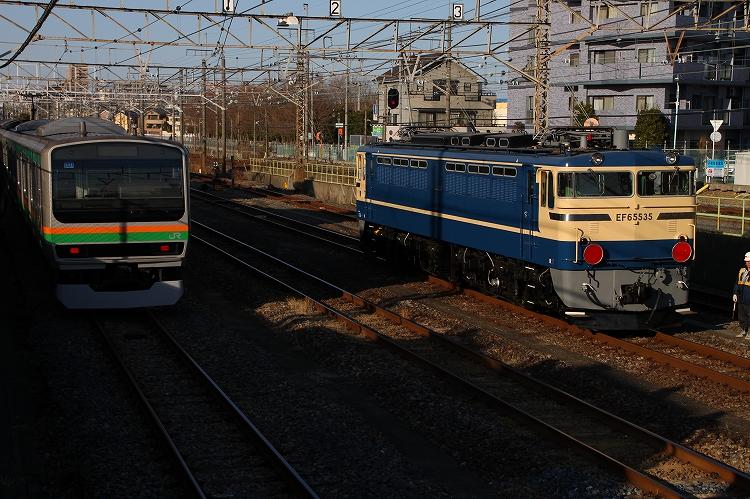 x-IMG_8370.jpg