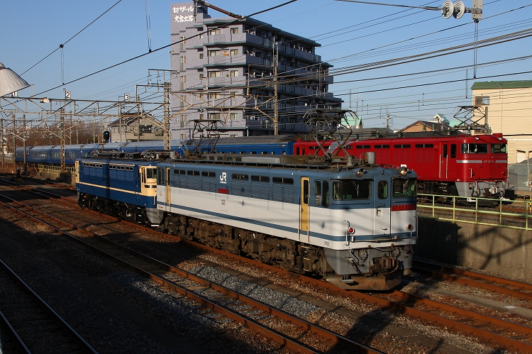 x-IMG_8382-1.jpg