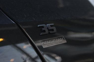 120508-7.jpg
