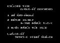 2014y02m11d_071217702.jpg