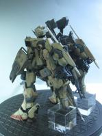 RX-79M-4a