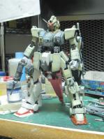 rx-79gl-49.jpg
