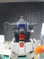 rx-79gl-5.jpg