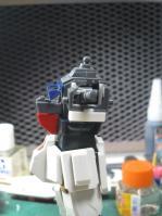 rx-79gl-6.jpg