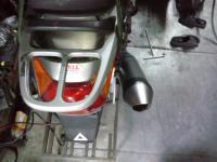CA3I0834_20120713225741.jpg