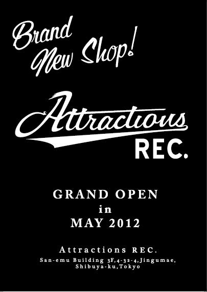 AttractionsREC_20120521212004.png