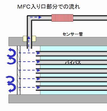 filter_in_MFC.jpg
