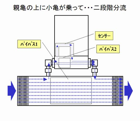 large_flow01r.jpg