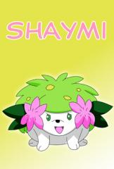 pokemon-2.jpg