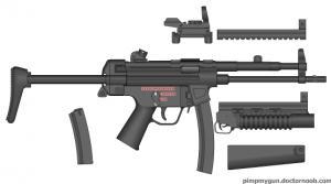 MP5C-Fa.jpg