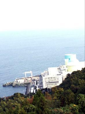 20121113-14佐田岬 039