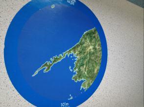 20121113-14佐田岬 044