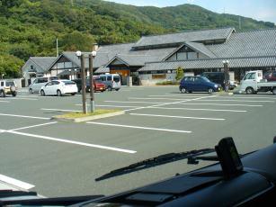 佐田岬Lumix 377