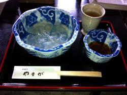 縺上★縺阪j__convert_20120507100301