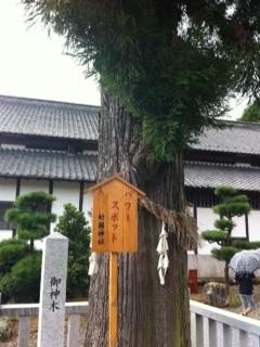 名鉄120917村国神社_
