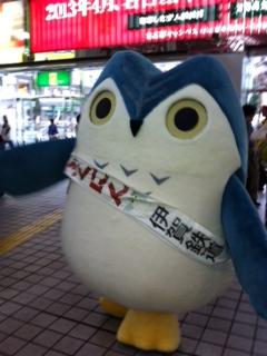 121006伊賀鉄道_