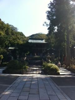 121020名鉄 伊奈波神社_