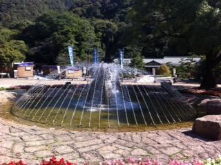 121020名鉄 岐阜公園jpg