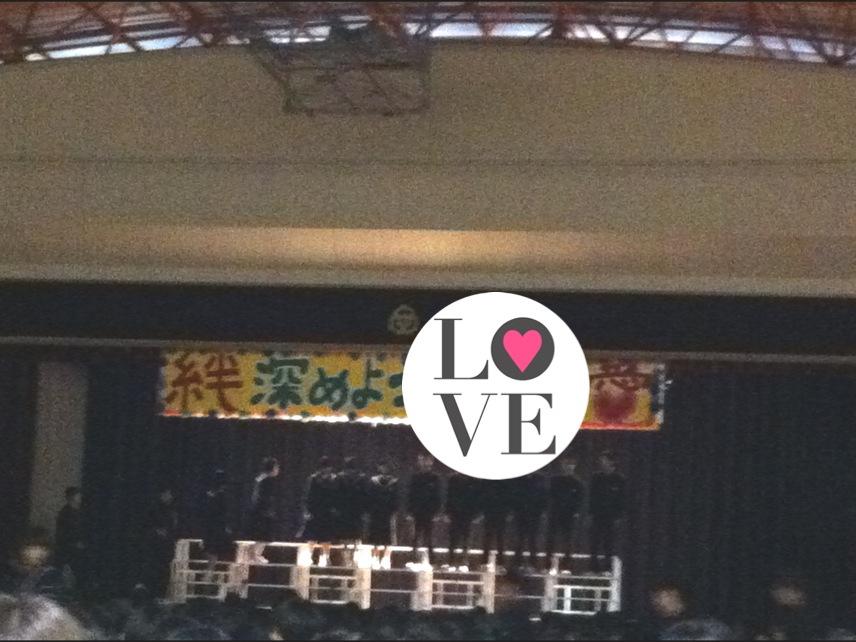 _2012文化祭_