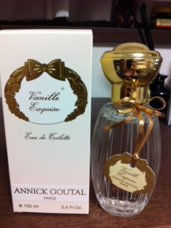 _Annick Goutal_