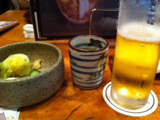 130114山本屋ビール