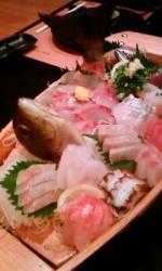 繧阪¥繧・亜逶媽convert_20120924155155