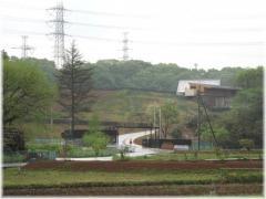 120501G 008黒川農場入口