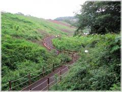120616G 004黒川農場生態園