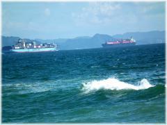 120827H 022貨物船