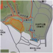 121216G 053桜ケ丘案内板