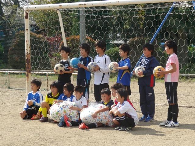 20121027_kawaraban_02.jpg