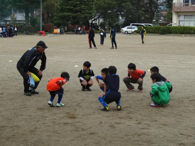 20121028_taiken_01.jpg
