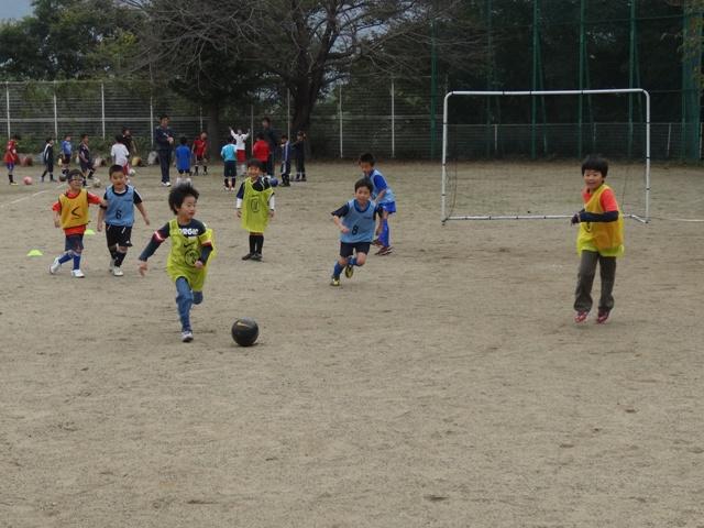 20121028_taiken_02.jpg