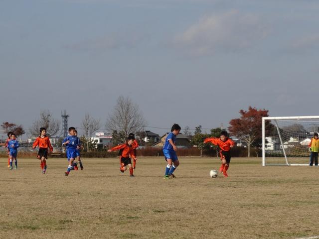 20121124_nakamurahai_02.jpg