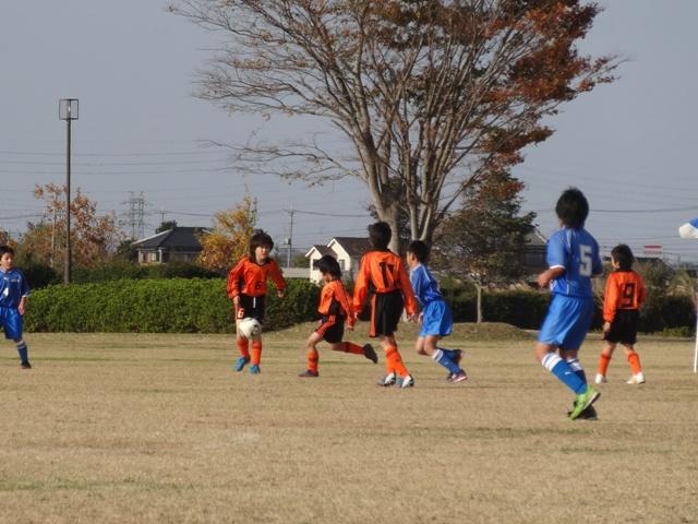 20121124_nakamurahai_03.jpg