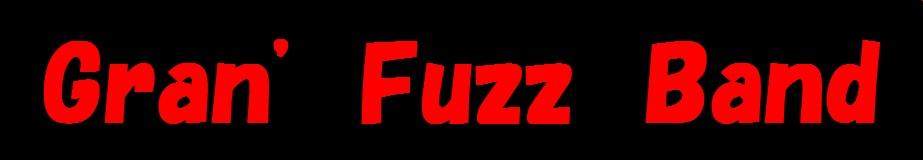 Gran' Fuzz Band