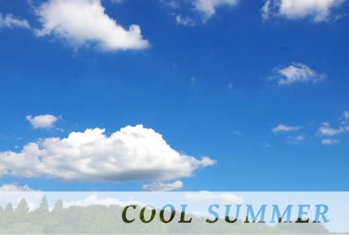2012暑中見舞い